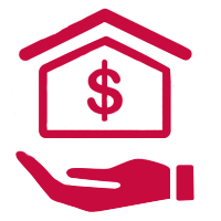 Mortgage, CMHC Insurance & Land Transfer Tax